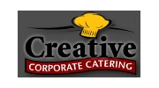 Creative Corporate Catering