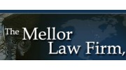 The Mellor Law Firm