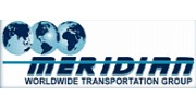 Meridian Worldwide Transportation