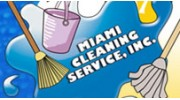 Miami Cleaning Service