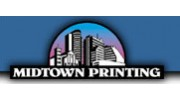 Printing Services in Nashville, TN