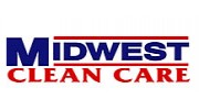 Midwest Clean Care