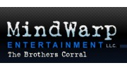 Mindwarp Entertainment