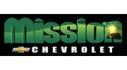 Mission Chevrolet