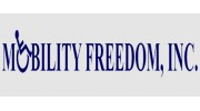 Mobility Freedom Inc: Pinellas Park