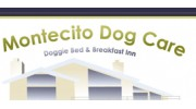 Montecito Dog Care