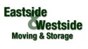 Eastside Moving & Storage