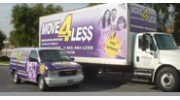 Moving Company in Las Vegas, NV