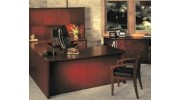 Tom's Discount Office Furn