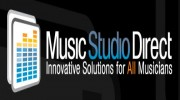 MTLC Music Software & HDWR