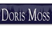 Doris Moss Realty