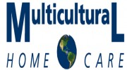 Multicultural Home Care