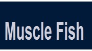 Muscle Fish