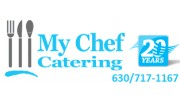 My Chef Catering