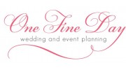 One Fine Day, Wedding And Event Planning