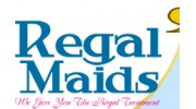 Regal Maids
