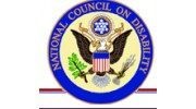 National Disability Council