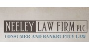 Neeley Law Firm - Affordable Bankruptcy Lawyers
