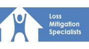 Loss Mitigation Specialists