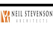 Neil Stevenson Architects