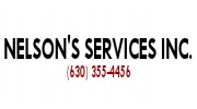 Nelson's Services