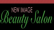 New Image Beauty Salon