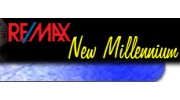 Remax New Millenium Group