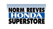 Honda Superstore Huntington