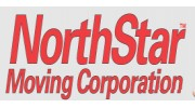 Northstar Moving Corporation Agent
