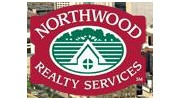 Northwood Realty