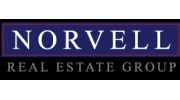 Norvell Real Estate Grou