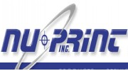 Printing Services in Brockton, MA