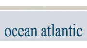 Ocean Atlantic Development