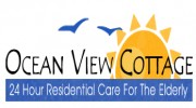 Ocean View Cottages