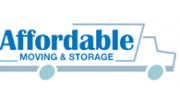 Affordable Moving And Storage Of OC