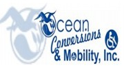 Ocean Conversions & Mobility