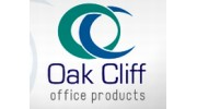 Oak Cliff Office Products