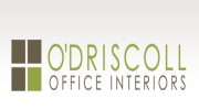 O'Driscoll Office Interiors