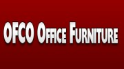 OFCO Office Furniture