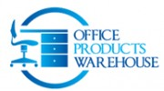 Office Products Warehouse