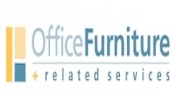 Office Furniture & Related Services