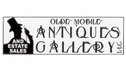 Olde Mobile Antiques Gallery