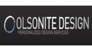 Olsonite Design