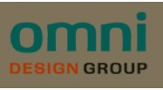 Omni Design Group