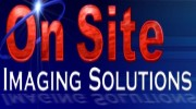 On-Site Imaging Solutions