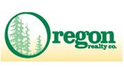 Oregon Realty