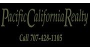Pac-Cal Realty