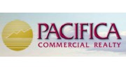 Pacifica Management
