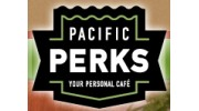 Pacific Perks Coffee