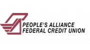 People's Alliance Federal CU